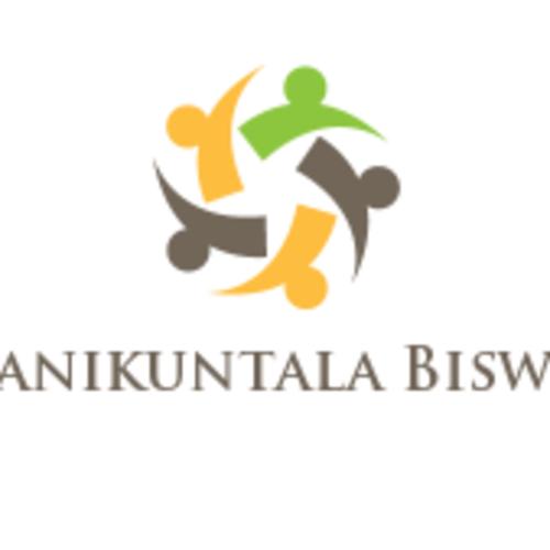 Manikuntala Biswas
