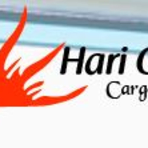 Hari Om Trans Cargo And Packers