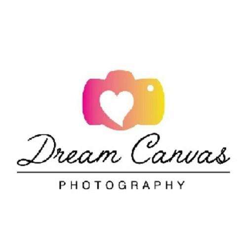 DreamCanvas photography