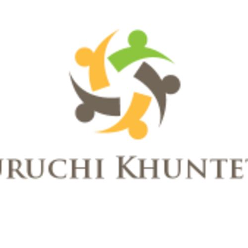 Suruchi Khunteta