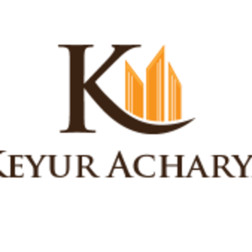Keyur Acharya