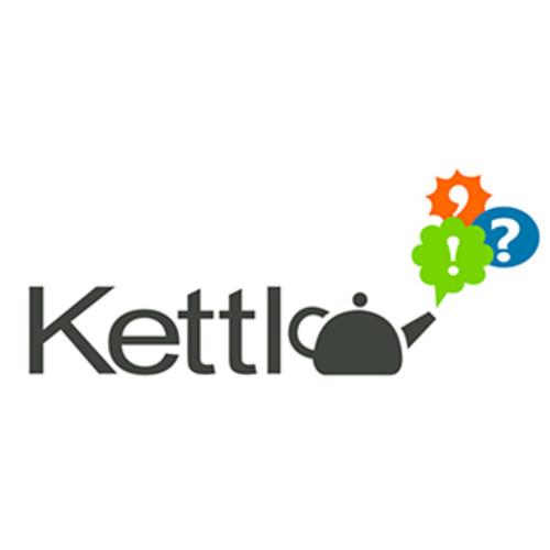 Kettle Communications Pvt. Ltd.