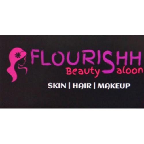 Flourishh Beauty Salon