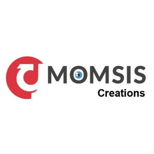 Momsis Creations