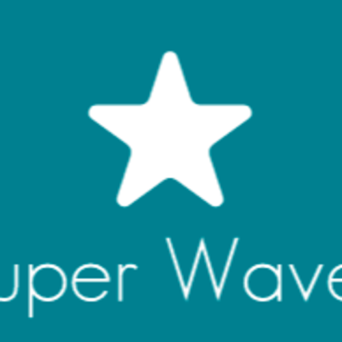 Super Waves