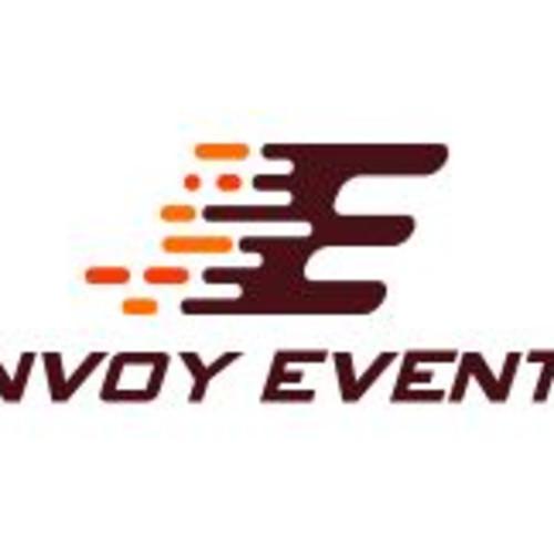 Envoy Events