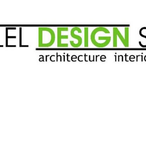 Parallel Design Studio