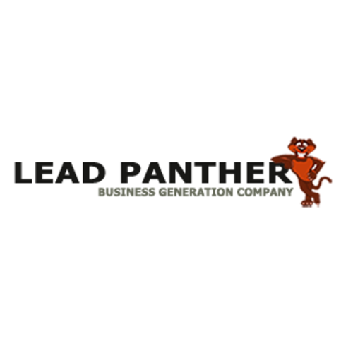 Lead Panther DigiTech