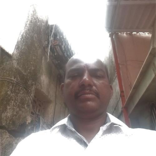 Dinesh Kulachand Gupta