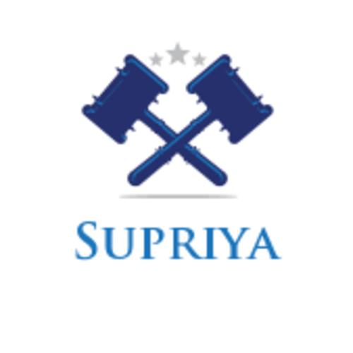 Supriya Roy Choudhury