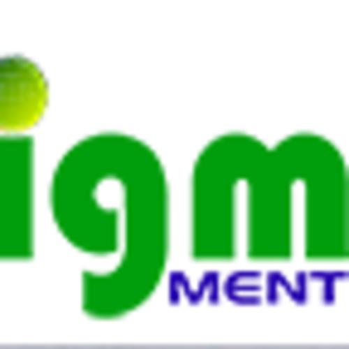 Sigma Mentors