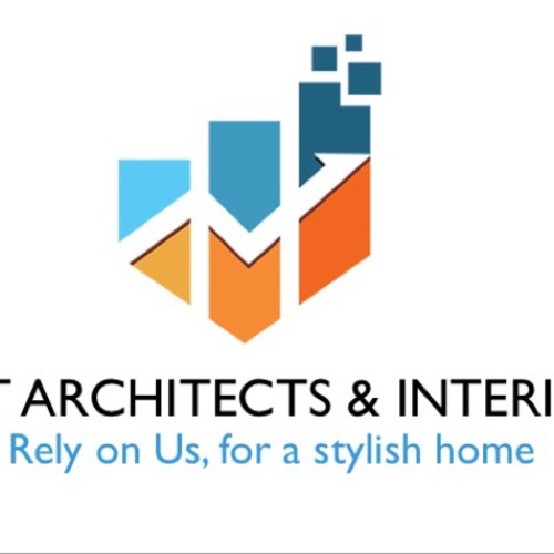 East Architects & Interiors