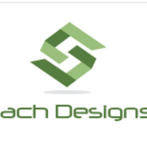 Sach Designs