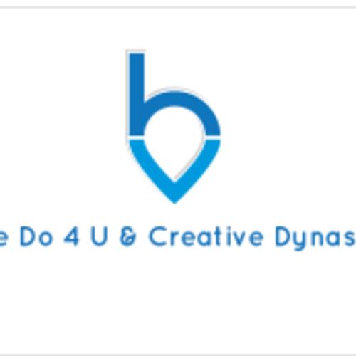 Vee Do 4 U & Creative Dynasty Events