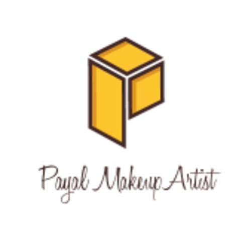 Payal Makeup Artist