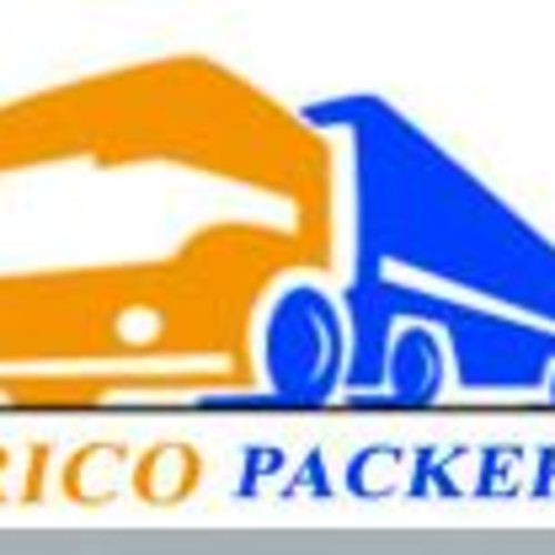 Rico Packers And Movers