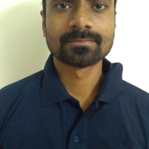 Badshaha Abbas Korbu