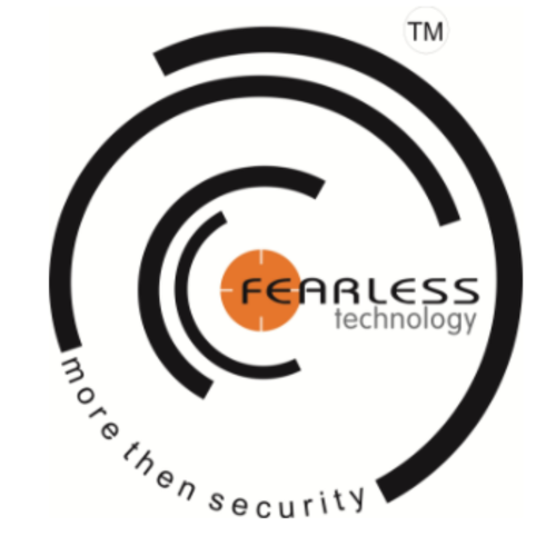 Fearless Technology