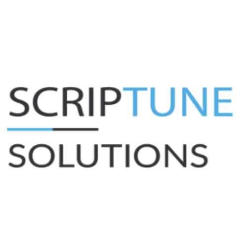 Scriptune Solutions