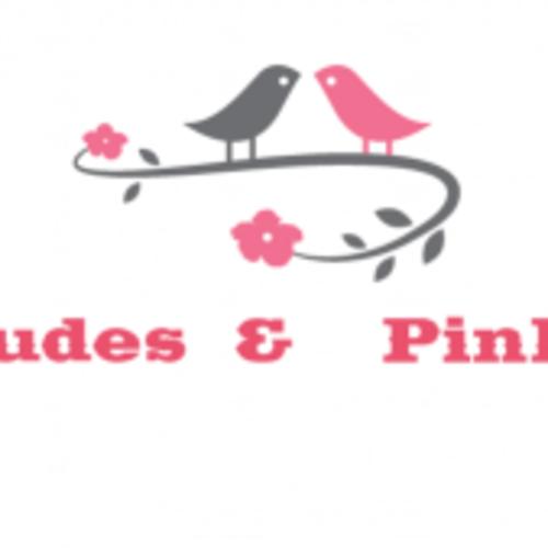 Nudes &  Pinks