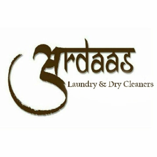 Ardaas Laundry And Drycleaners