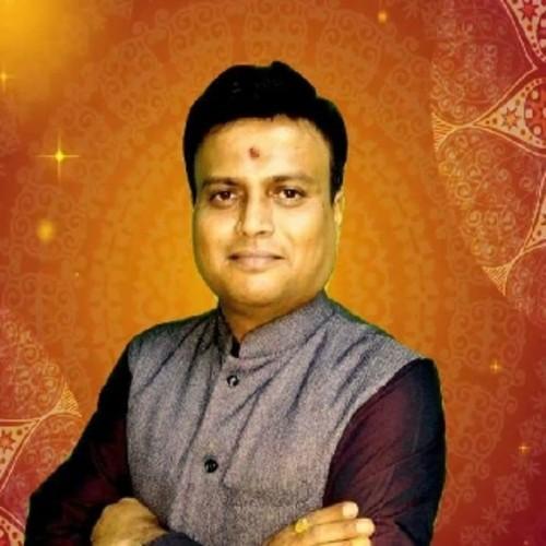 Shubha Laabh Astro and Vaastu Shastra Consultants