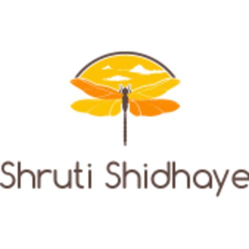 Shruti Shidhaye