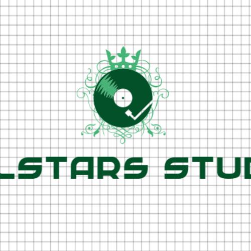 AllStars Studio