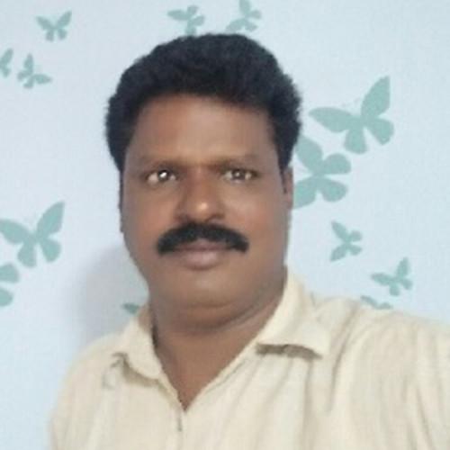 Sambath Kumar