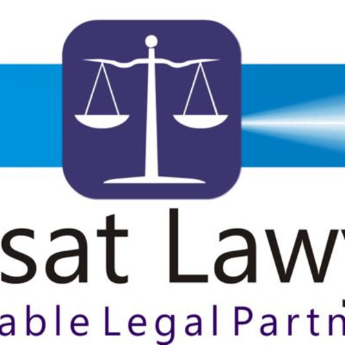 Nimsat Lawyers