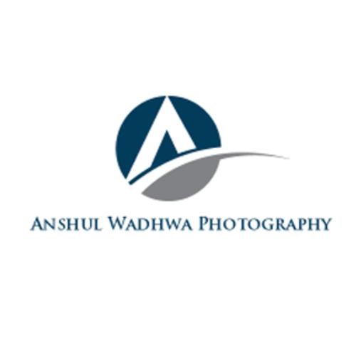 Anshul Wadhwa Photography