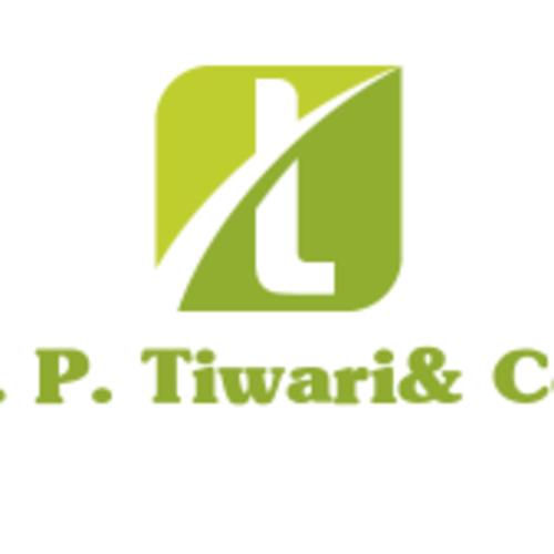 L. P. Tiwari& Co.