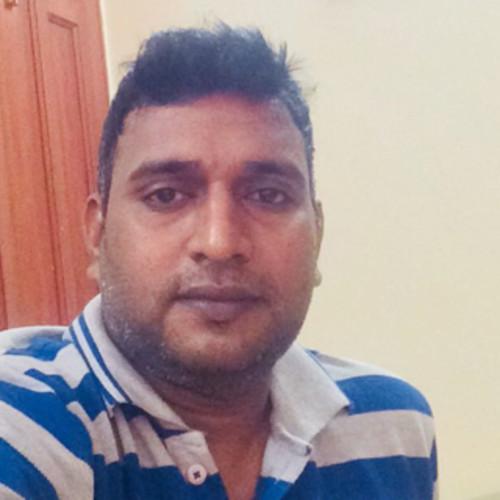 Sridhar G