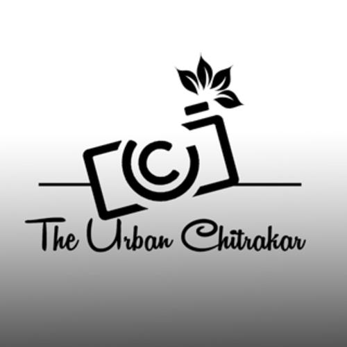 The Urban Chitrakar