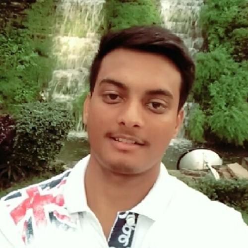 Shivam Satyam