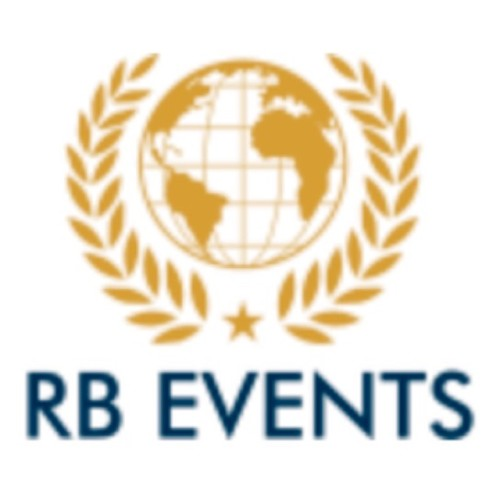 RB Events