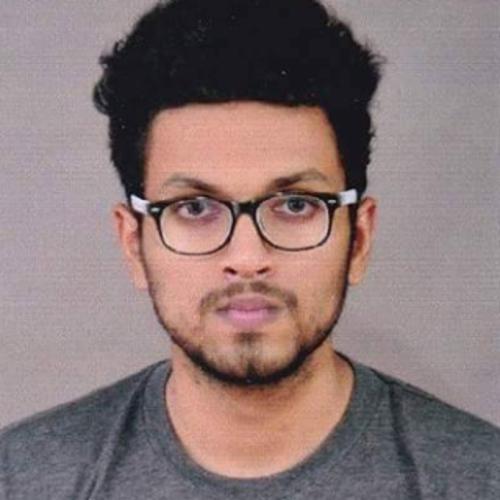 Akash Narayan