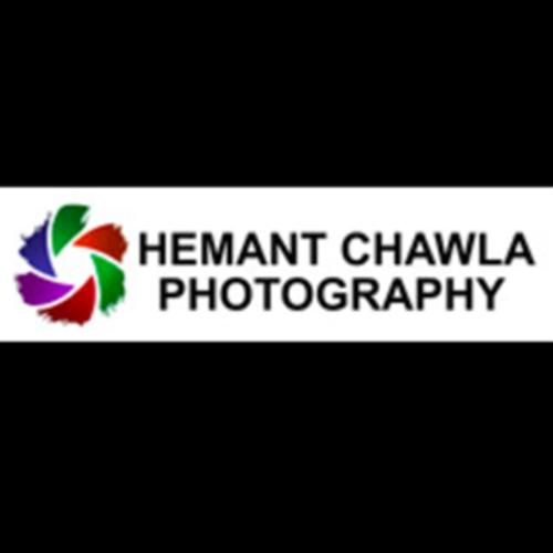Hemant Chawla Photography