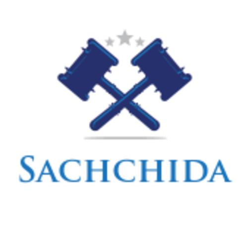 Sachchida Nand Pandey