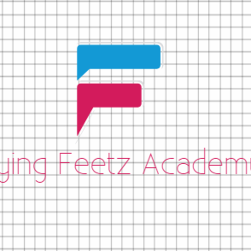Flying Feetz Academy