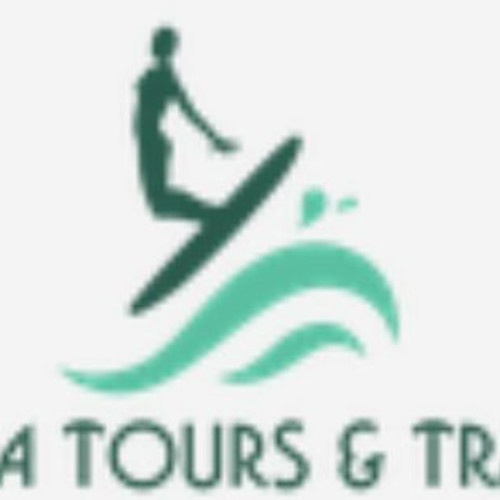 Chesta Tours and Travels