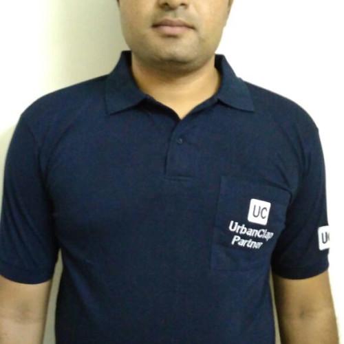 Vijay Gawali