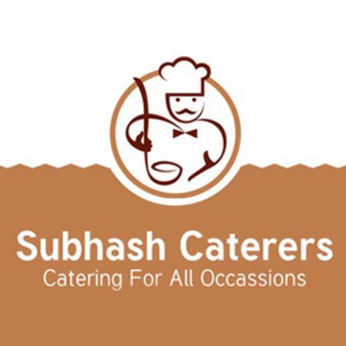 Subhash Caterers