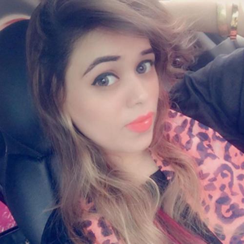 Mariyam's Makeup Artistry