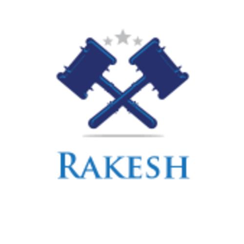 Rakesh Jaimalani