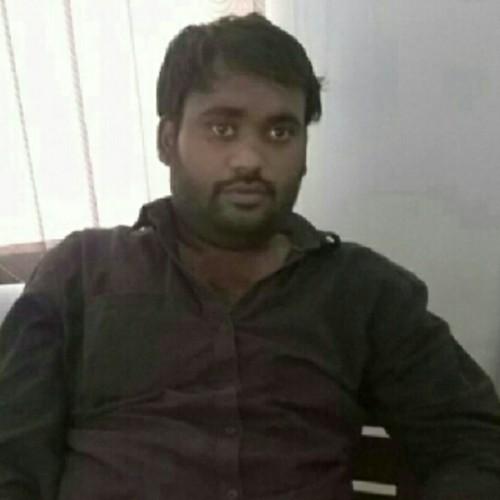Lakshya Interior Services