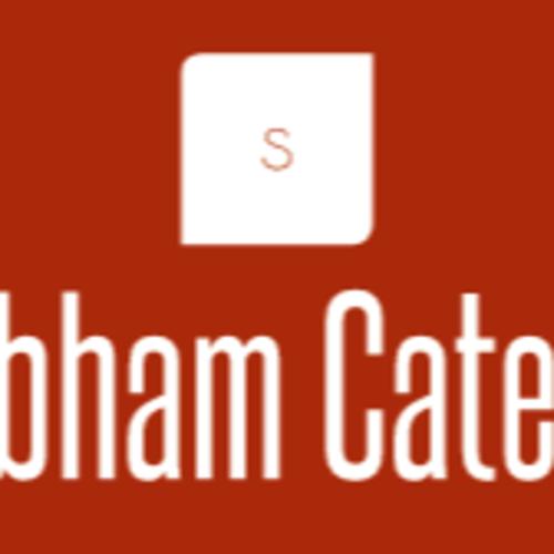 Shubham Catering