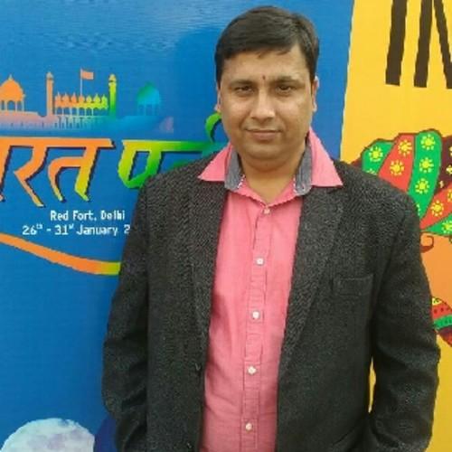 aakash singhal
