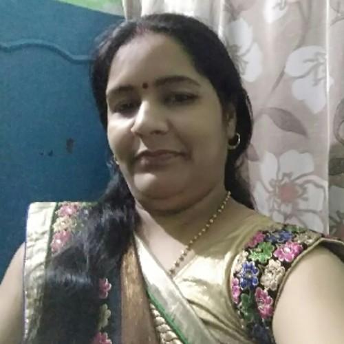 Ruchi Dwivedi