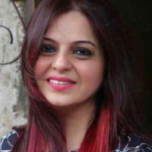 Meerra Mevawala Bridal Studio